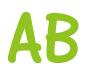 【地盤改良】【液状化対策】【地盤調査】株式会社ABコーポレーション